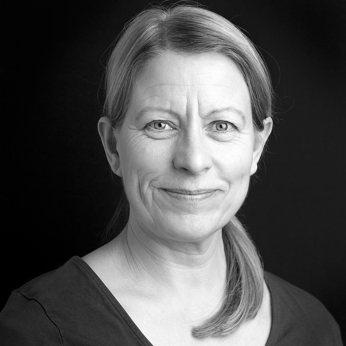 Erja Lempinen - Fotograf